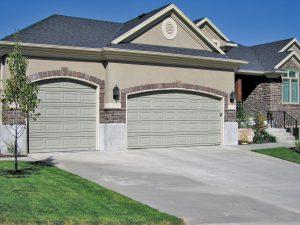 Garage Door Service Rochester