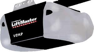 Garage Door Openers Repair Rochester