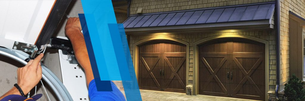 We're the best choice for garage door repair in Rochester, MI. We can also be of help with many other services. So, don't hesitate to share your needs with us!